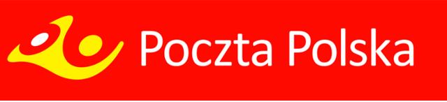 Poczta_polska.jpg